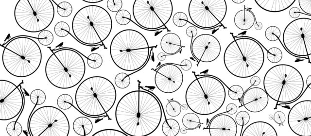 Responsa Radio: Why No Shabbat Bicycles?